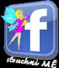 Zoubková víla na Facebooku